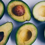 Learn how to freeze avocados and how to use them after! Stock up and preserve avocados when they're on sale and always have frozen avocados on hand to add to smoothies or make homemade guacamole from scratch! #freezeavocados #preserveavocados