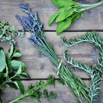 Herbs have a long history of being used for both culinary and medicinal purposes. They truly are the reason for the famous quote,