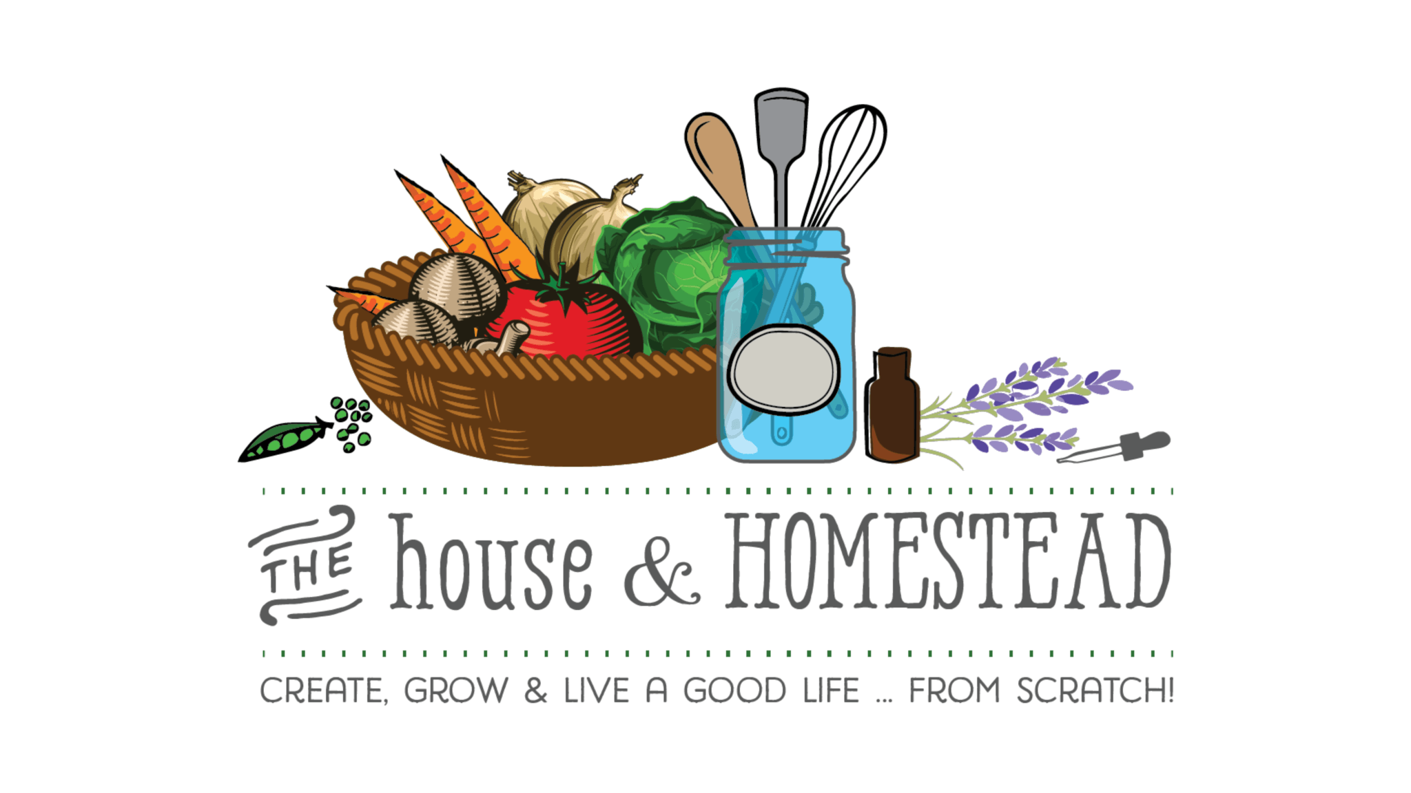 The House & Homestead