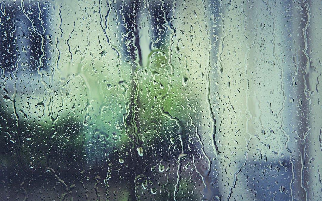 Natural Ways to Treat Seasonal Affective Disorder (SAD)