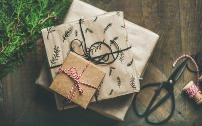 The Modern Homesteader's Handmade Christmas Gift Guide