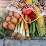 Never in history have we had so much choice when it comes to the food that we eat. But not all food is created equal. Here's what to consider when buying food from the grocery store.